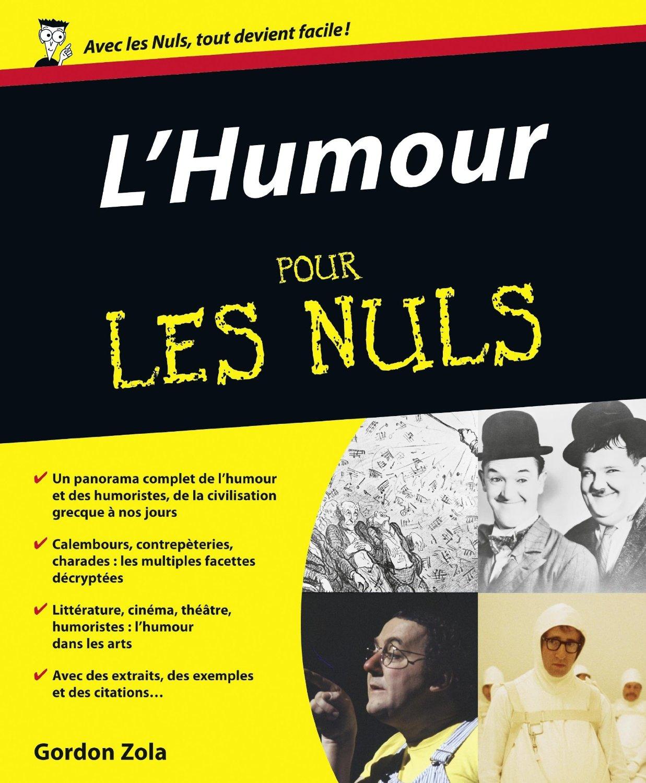Votre humour de zèbre - Page 19 52d11fa4313af