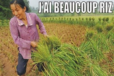 Le Topic Du Jour ! - 6H00/23H59 - Page 40 536285919079e