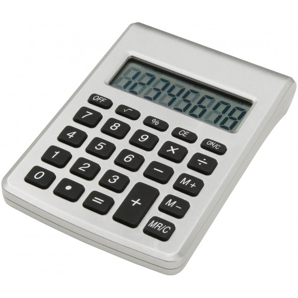 Technique avec les mains pour connaitre ses tables de for Connaitre ses tables de multiplication