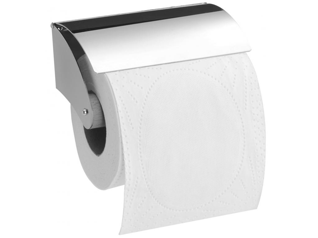 Distributeur papier toilette ikea maison design for Porte papier toilette ikea
