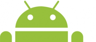 android-tuto